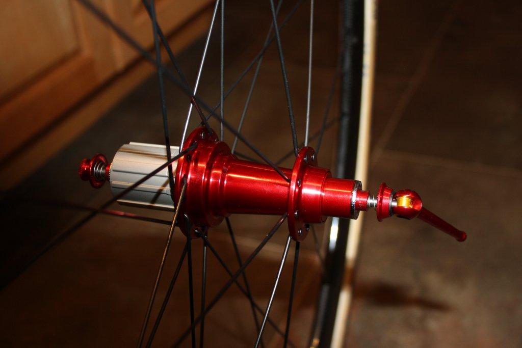 Initial Thoughts BikeHubStore MTB270 & MTB180 hubs-img_1296.jpg
