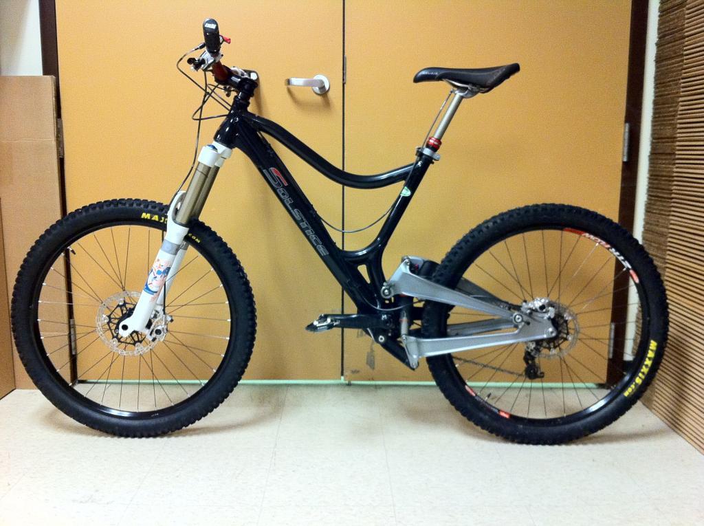 Solstice Mountain Bikes!-img_1297.jpg
