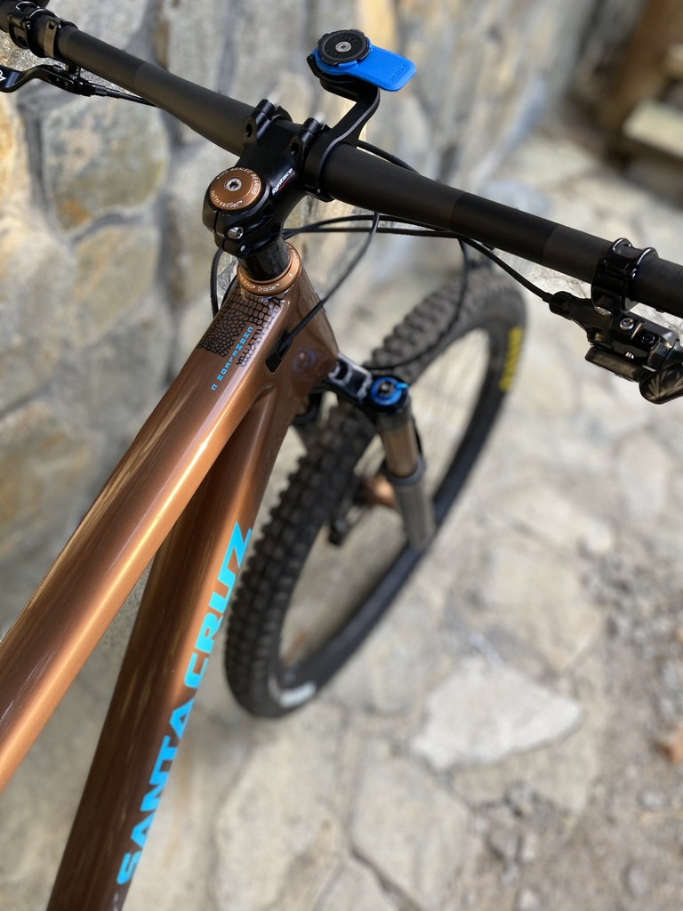 The All Mountain Hardtail Thread. Post up yours.-img_1298.jpg