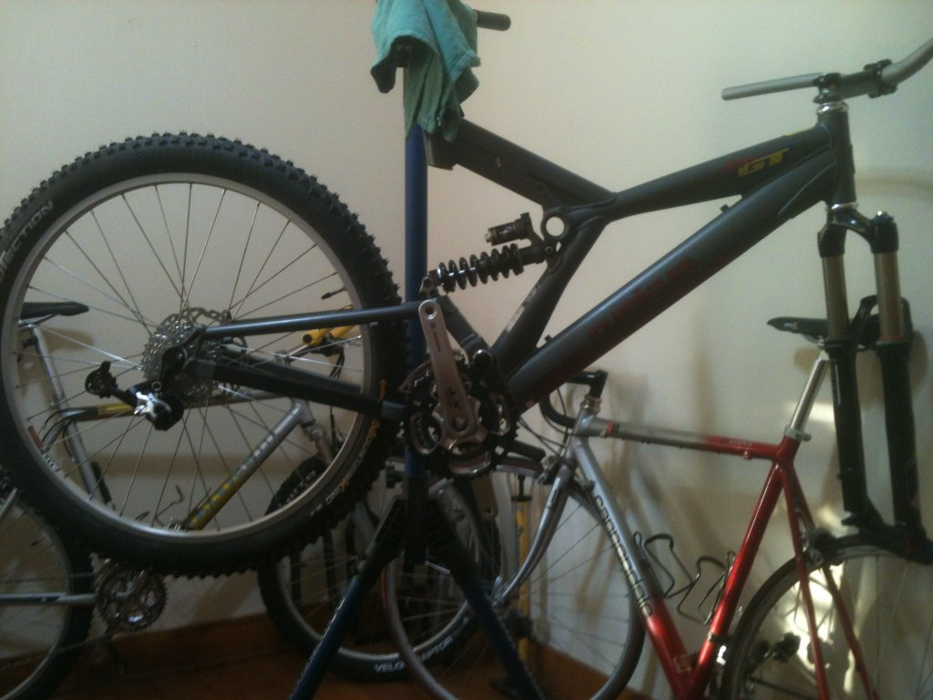 Building a full suspension bike-Step by Step-img_1298.jpg