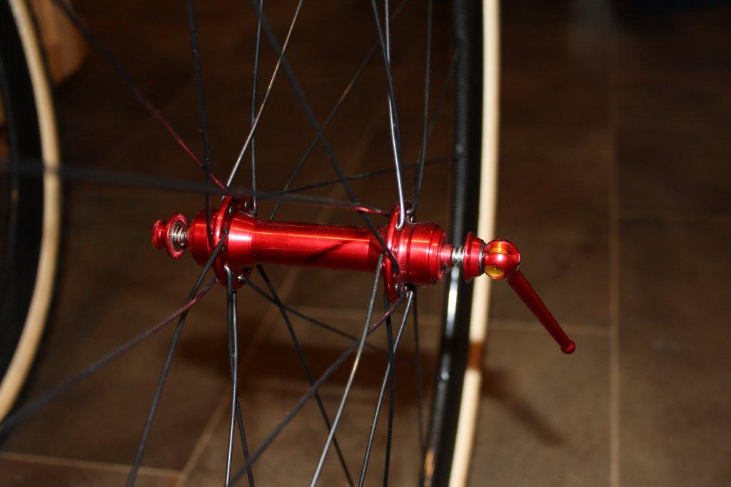 Initial Thoughts BikeHubStore MTB270 & MTB180 hubs-img_1298.jpg