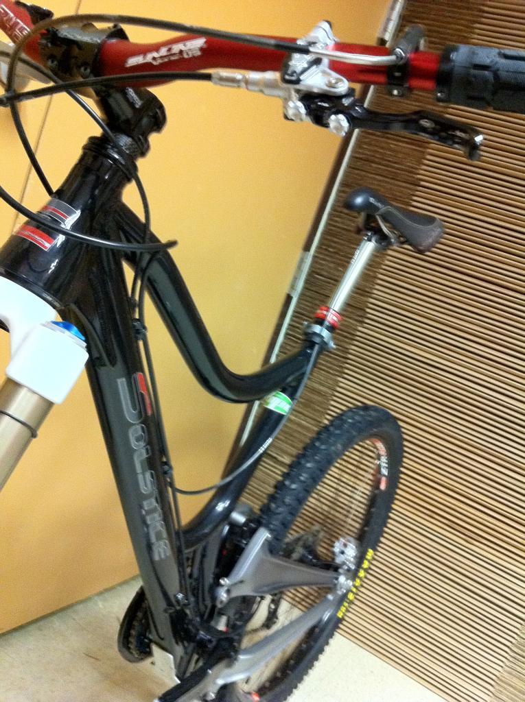 Solstice Mountain Bikes!-img_1299.jpg