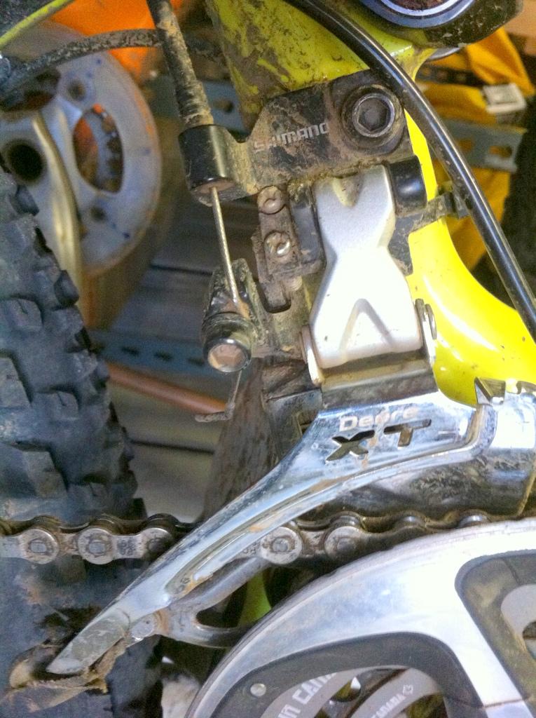 Mojo HD: Front derailleur advice-img_1301.jpg