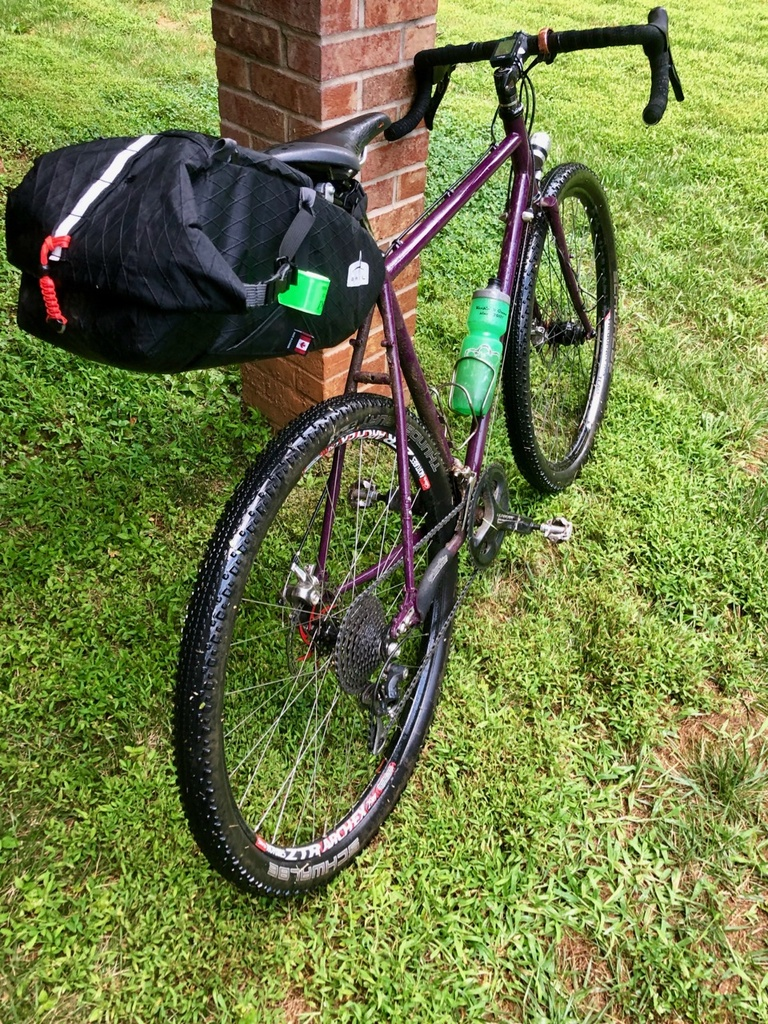 Post Your Gravel Bike Pictures-img_1302-2-.jpg
