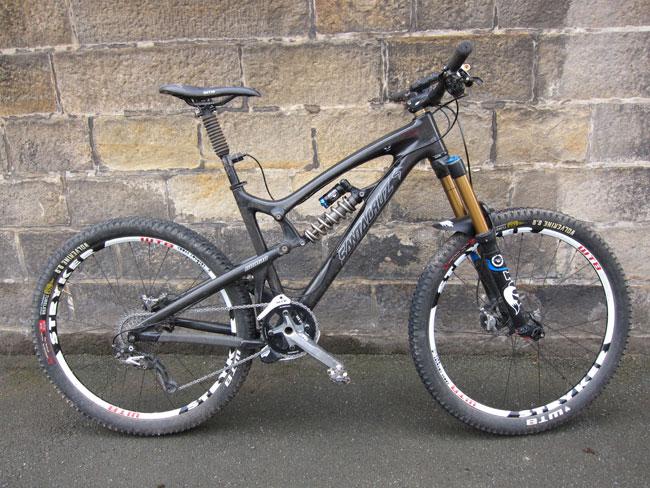 New Santa Cruz Bronson Bike?-img_1302.jpg