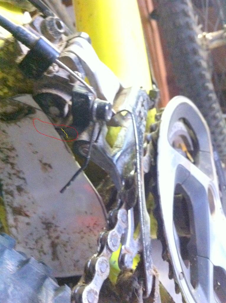 Mojo HD: Front derailleur advice-img_1302.jpg