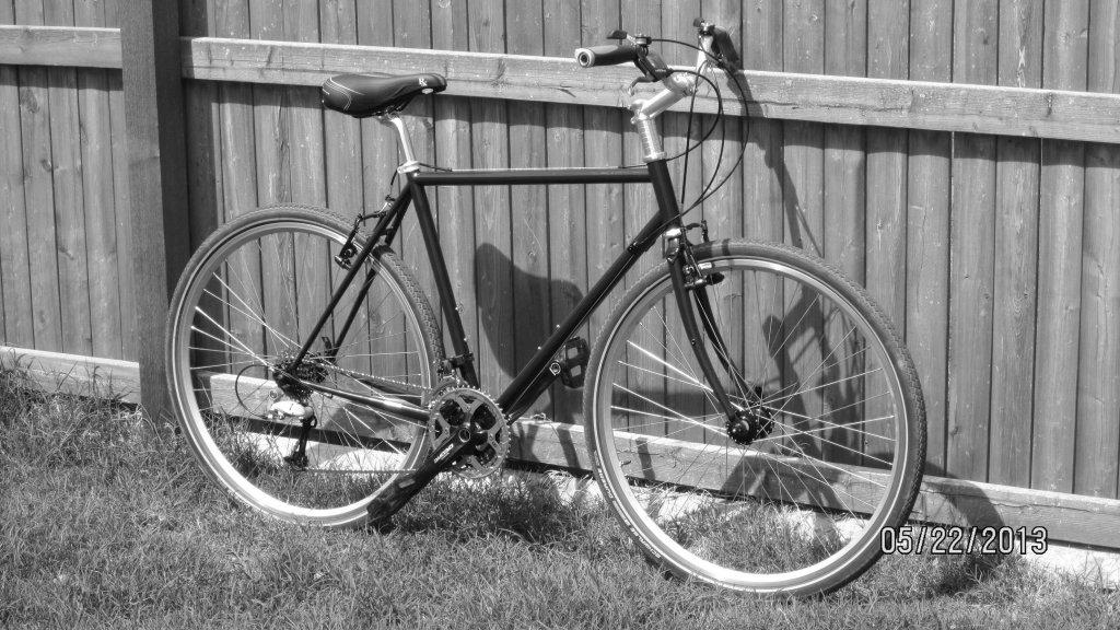 Looking for a Urban Bike-img_1303.jpg