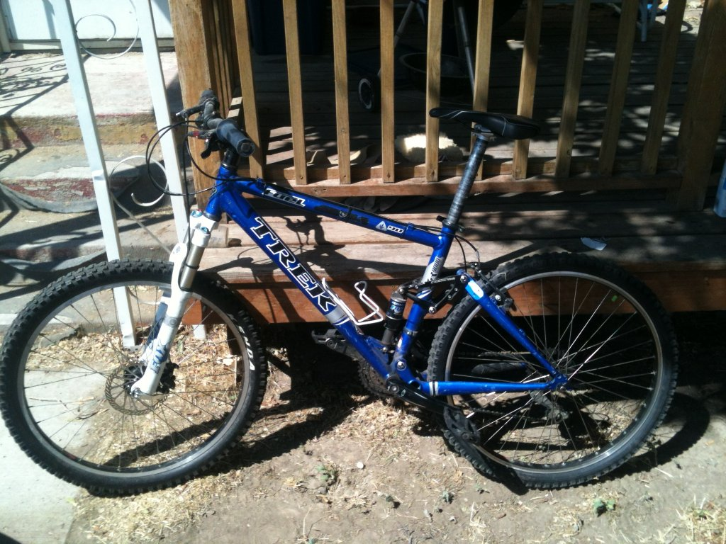 Post your less than 0 mountain bike-img_1303.jpg