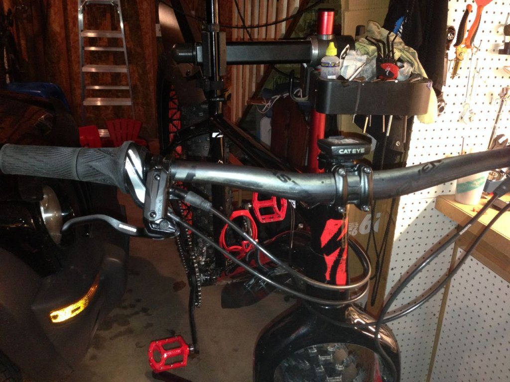 Specialized Fatboy review - how I ended up fat-img_1303.jpg