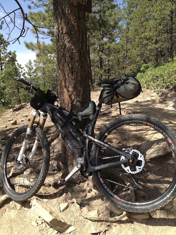 Post your FS bikepackers-img_1303.jpg