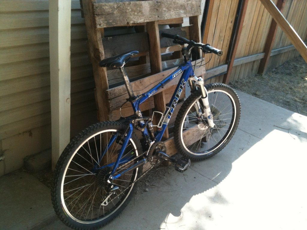 Post your less than 0 mountain bike-img_1304.jpg