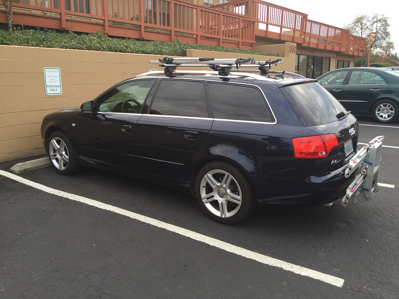 Show us your WAGONS!!!!!!-img_1304.jpg