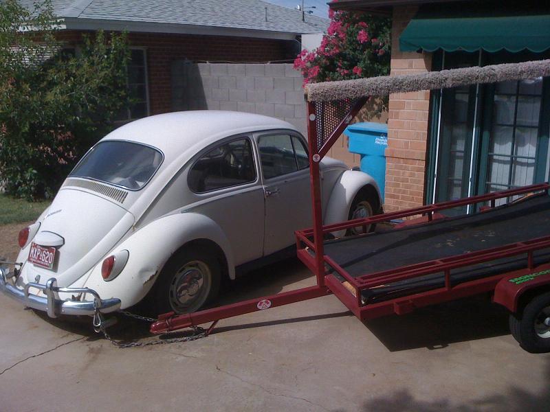 OT - Car Restoration-img_1305.jpg