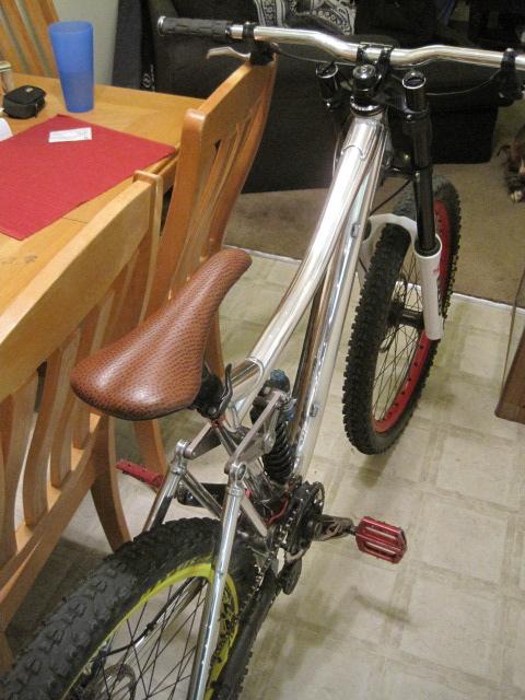 Custom Saddles-img_1306.jpg
