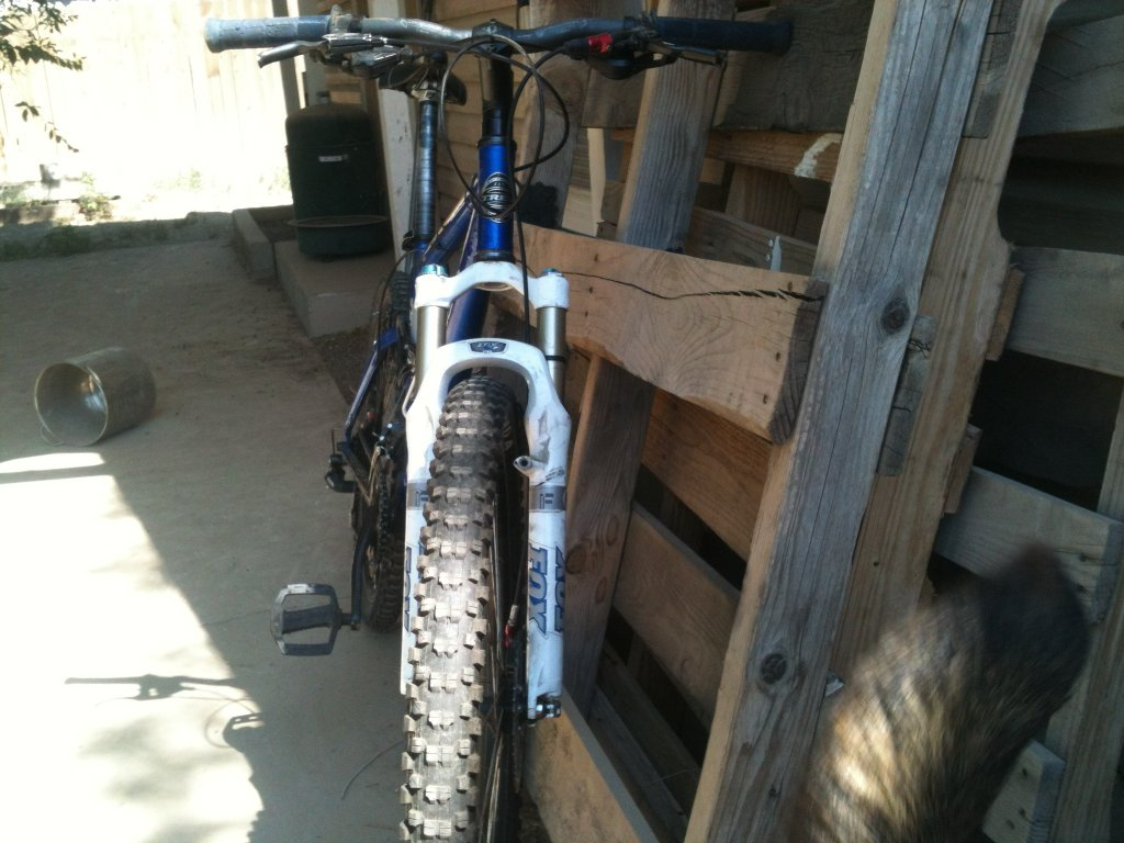 What did You do today on your mountain bike?-img_1306.jpg