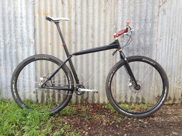 Official Slingshot Bikes Thread-img_1306.jpg