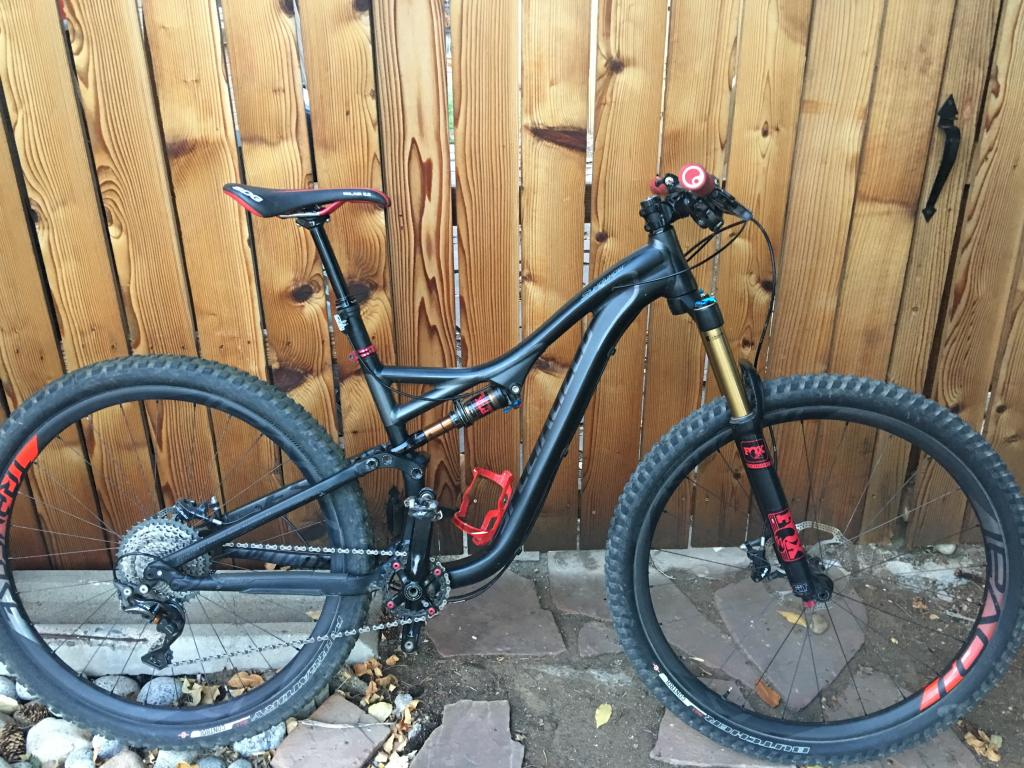 What's The Latest Thing You've Done To Your Specialized Bike?-img_1308.jpg
