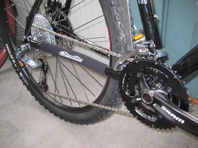 New Bikesdirect Gravity 29Point1?-img_1308.jpg