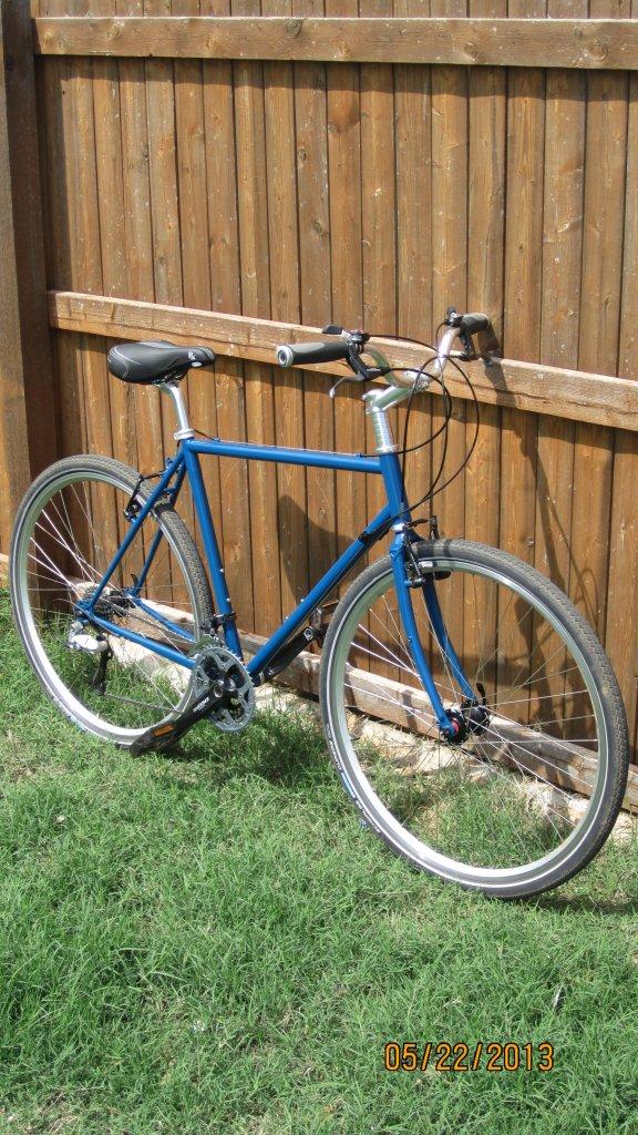 How do we build ourselves a fast road bike... that isn't a road bike?-img_1308.jpg