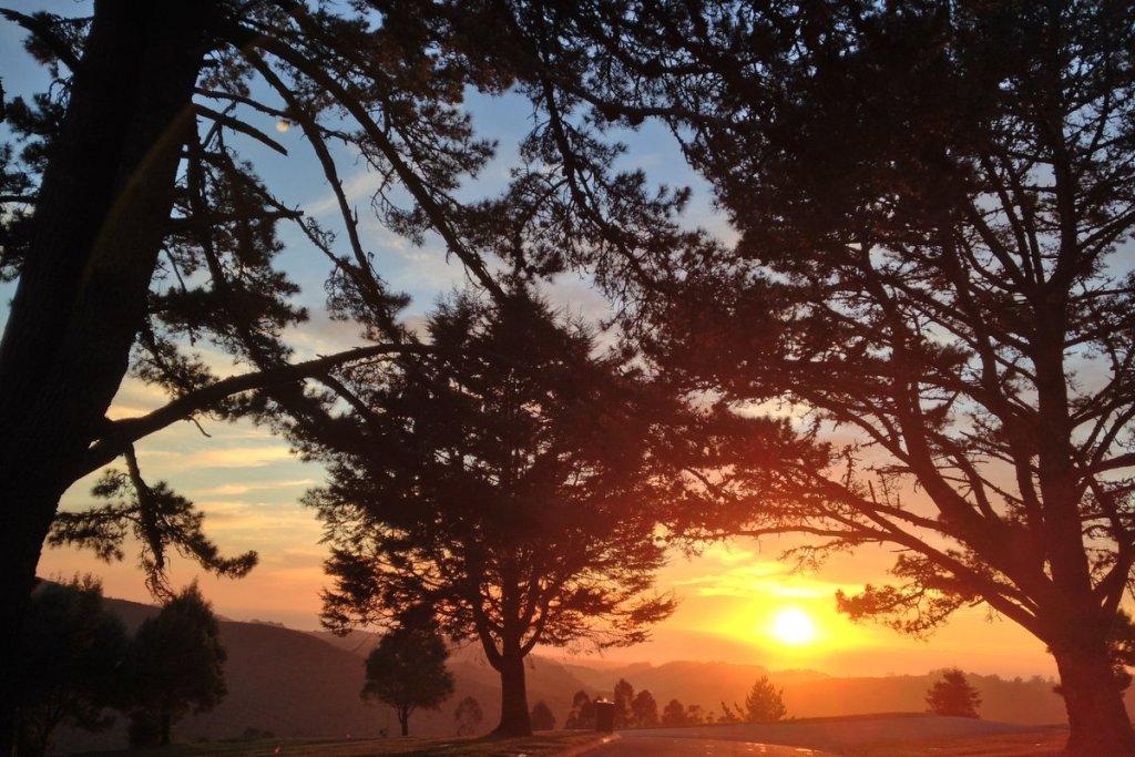 Sunrise or sunset gallery-img_1308.jpg