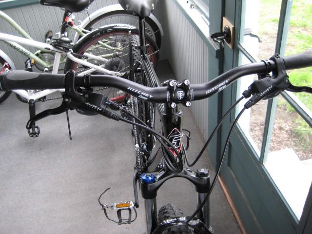 New Bikesdirect Gravity 29Point1?-img_1309.jpg