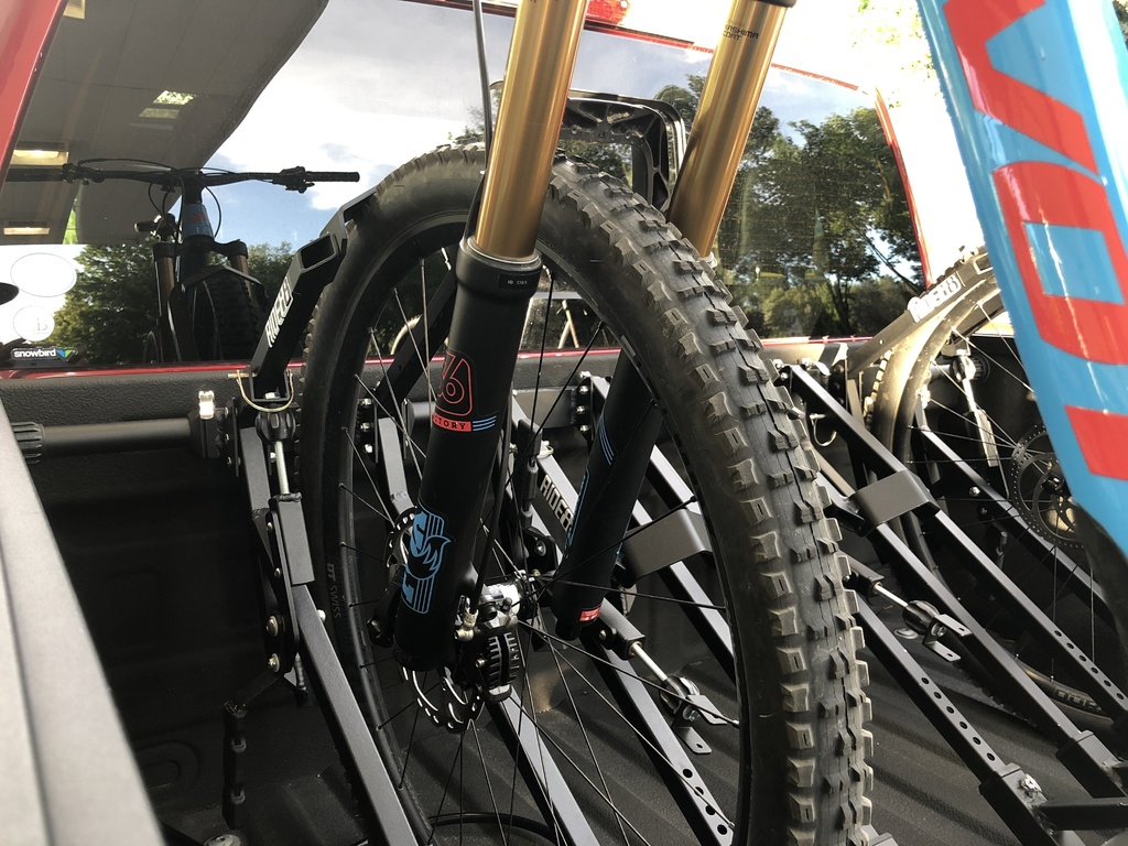What are the best bike rack options for full-size pickup bed?-img_1318.jpg