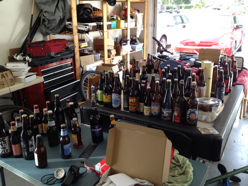 Beer And Bikes: Picture thread-img_1320.jpg