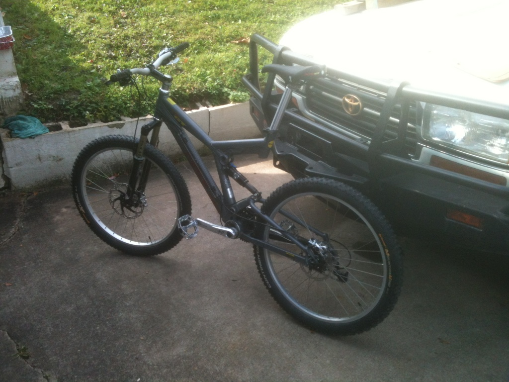 26ers over 10 years old-img_1321.jpg