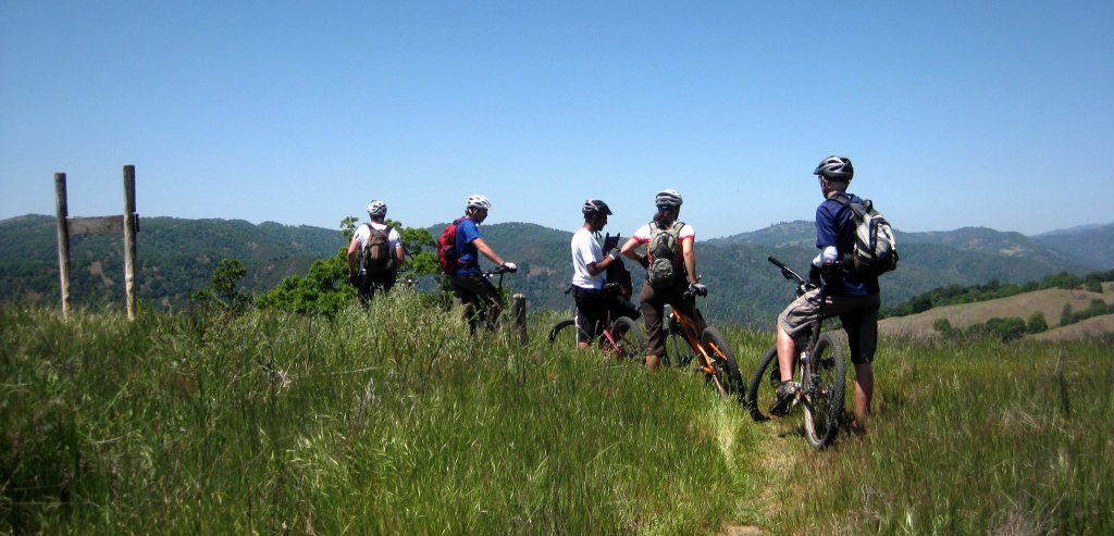 Coe ride Saturday 4/20. 9:30 @ Hunting Hollow-img_1329.jpg