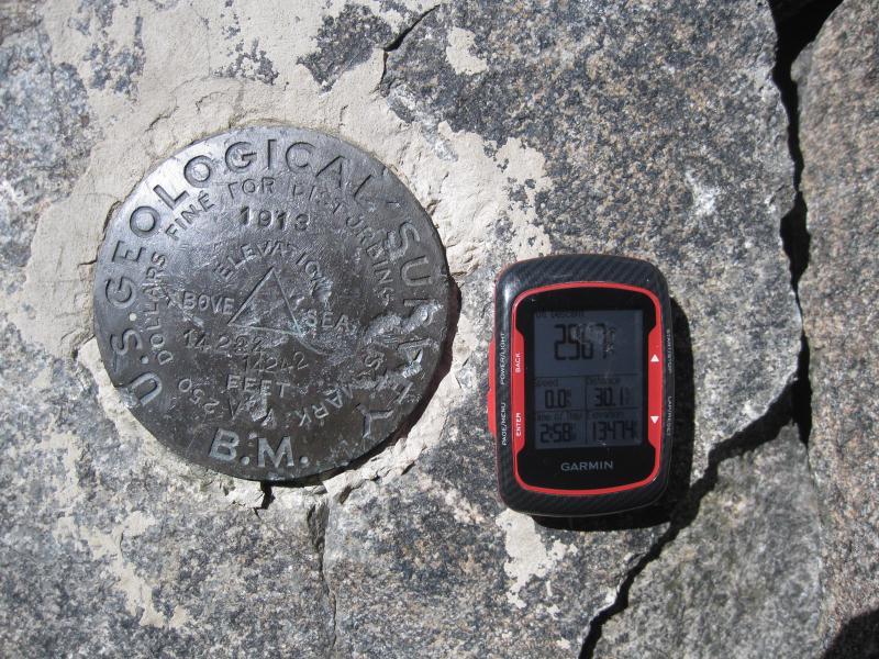 13,474 ft versus 14,242 ft-img_1335-copy.jpg