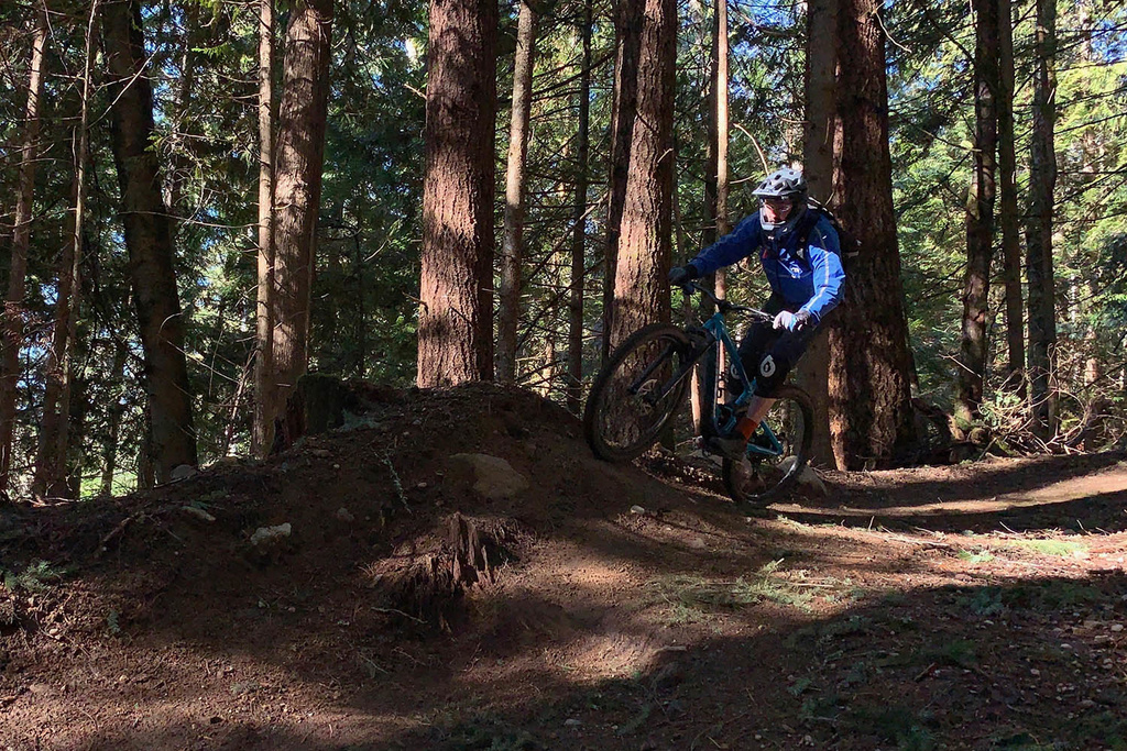 did you ride today?-img_1337.jpg