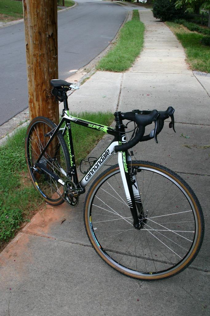Post your 'cross bike-img_1340.jpg