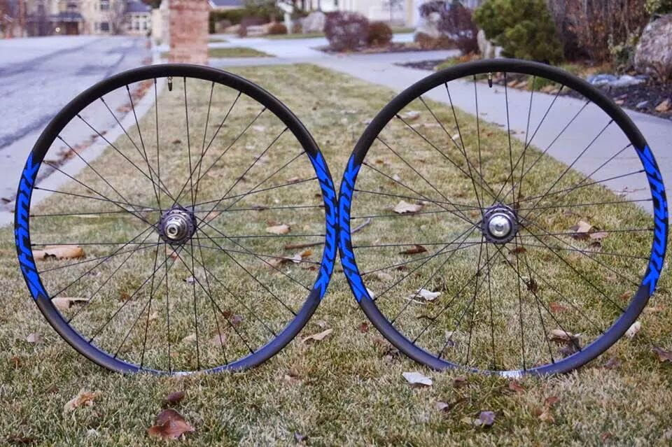 Lets see some blinged out wheelsets..I9,CK,Hope..anything goes!-img_134163867498377.jpeg