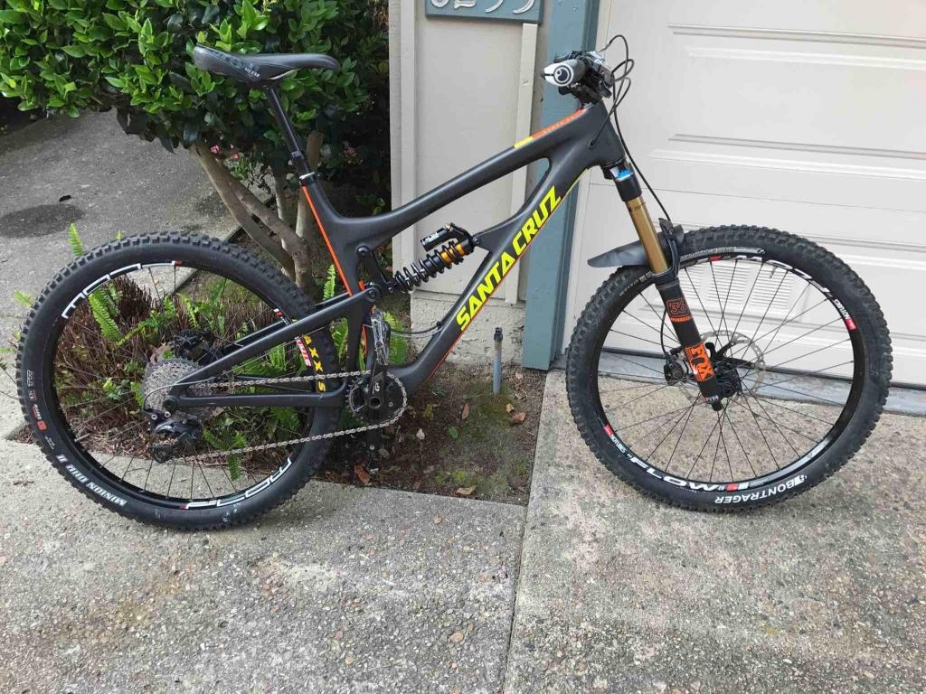 Post Pictures of your 27.5/ 650B Bike-img_1343.jpg