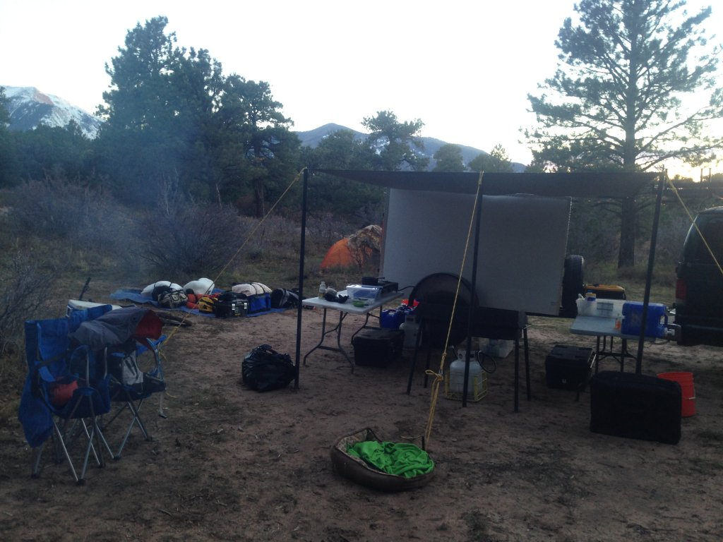 First Bikepacking trip to the Kokopelli-img_1343.jpg
