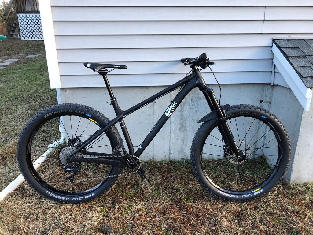 The All Mountain Hardtail Thread. Post up yours.-img_1343_sm.jpg