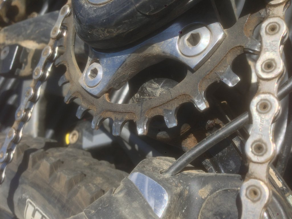 XX1 28t chain grinding?-img_1344.jpg