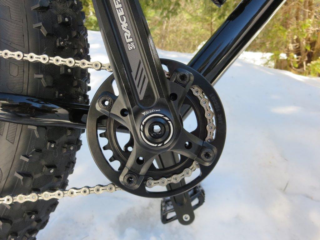 "RSD Bikes ""The Mayor""-img_1344.jpg"