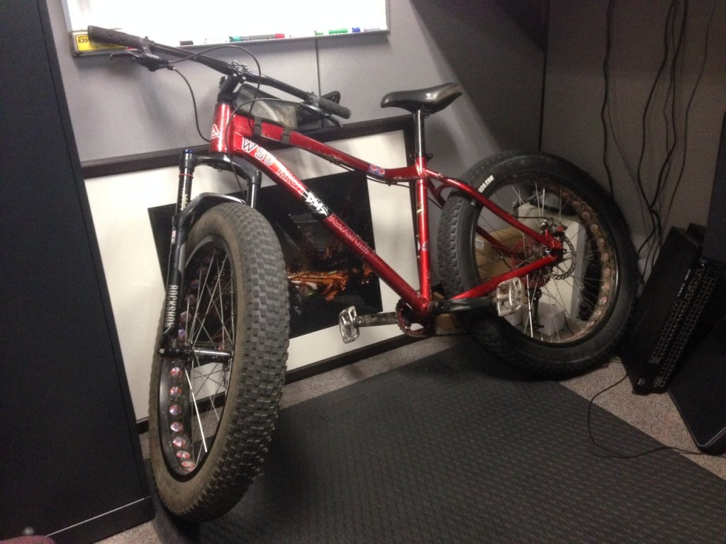 What ride did you do on your fat bike today?-img_1347.jpg