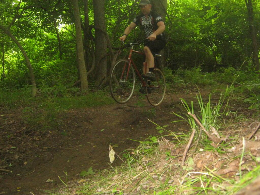 Trail Pics-img_1351.jpg