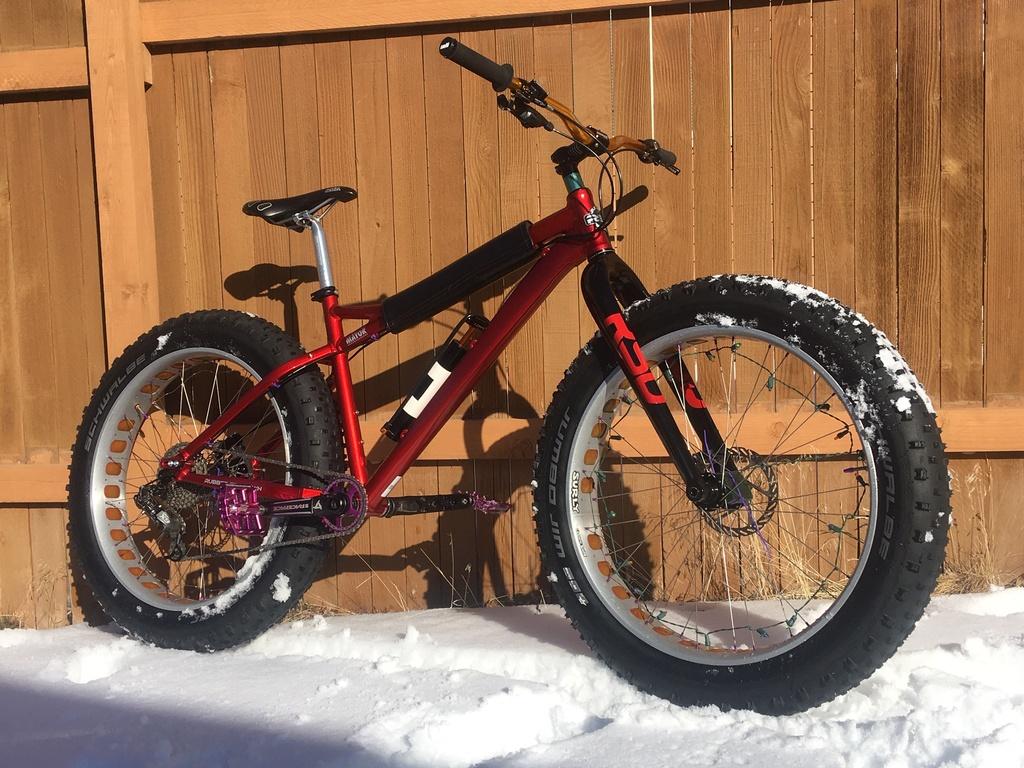 "RSD Bikes ""The Mayor""-img_1351.jpg"