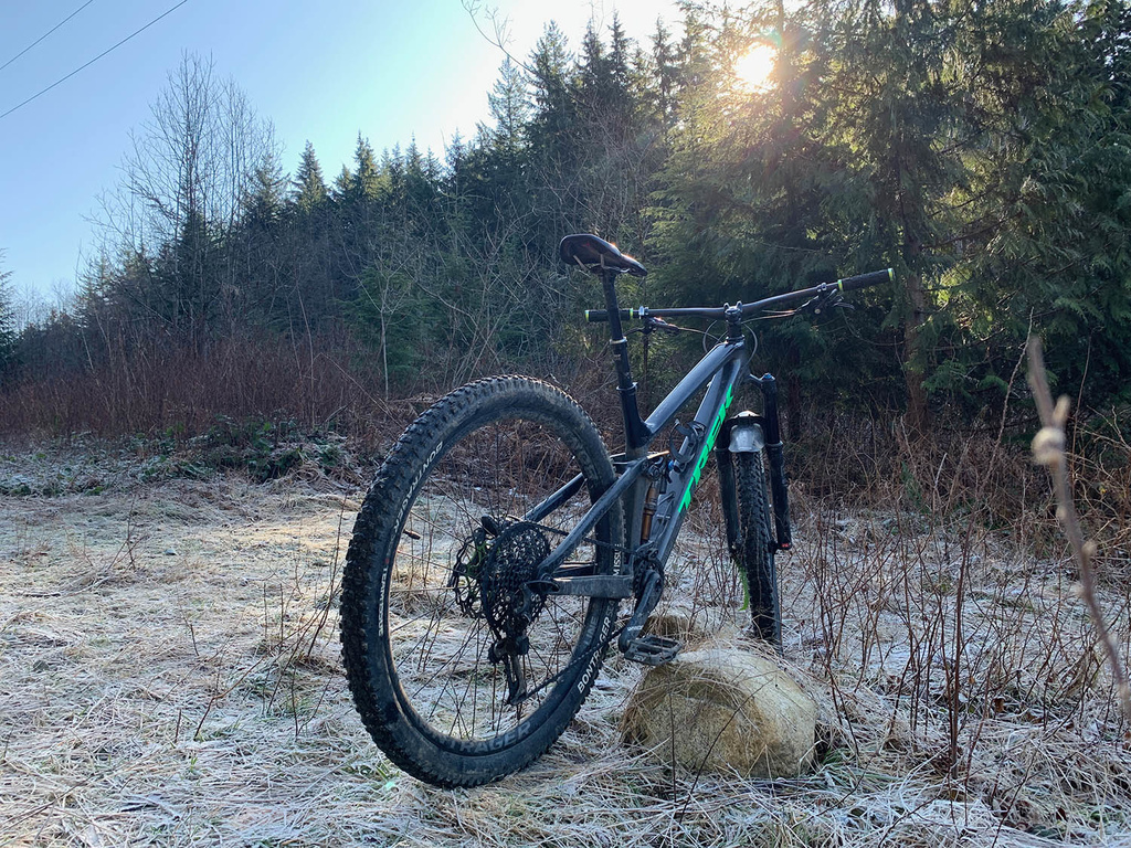 did you ride today?-img_1354.jpg