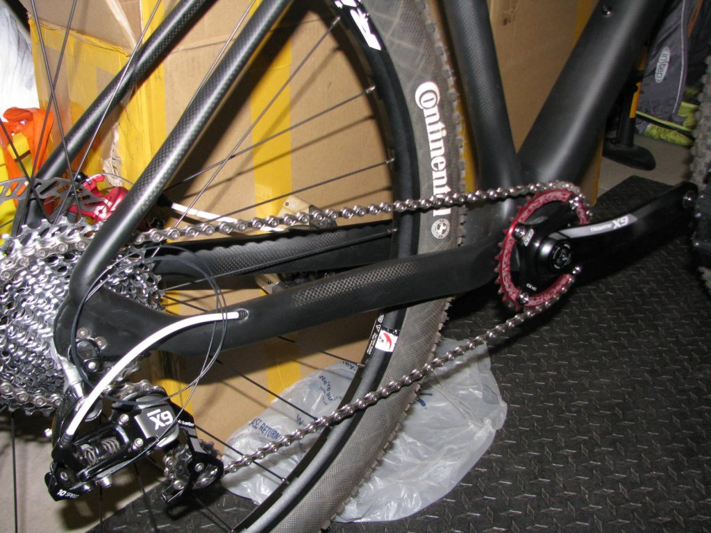 Building Chinese 29er tips and directions-img_1354.jpg