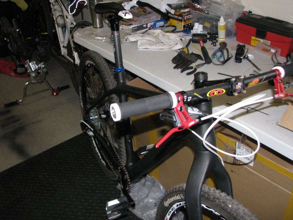 Building Chinese 29er tips and directions-img_1356.jpg