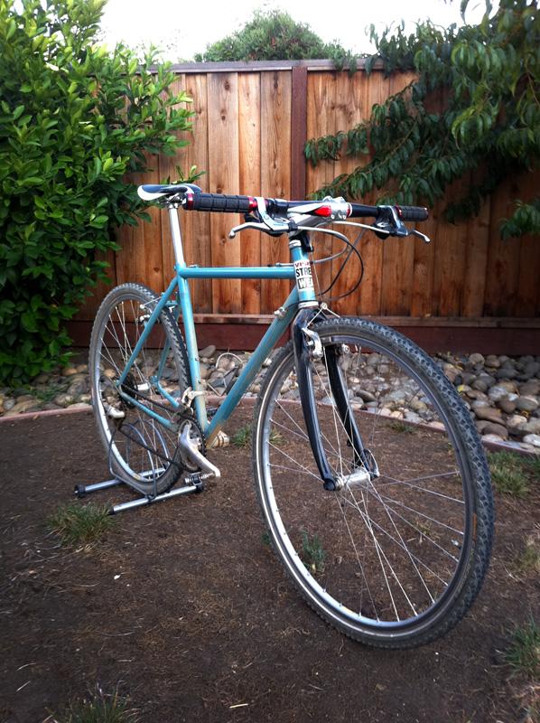 Post your 'cross bike-img_1357.jpg