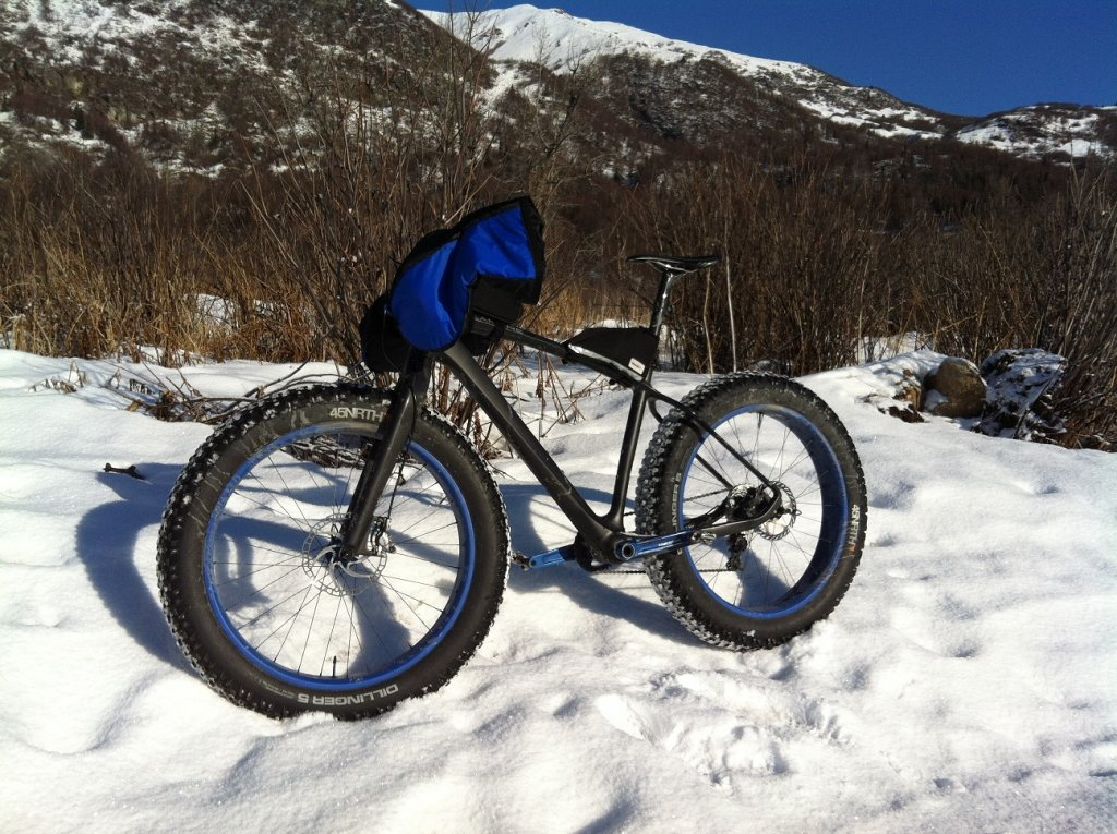 How to Get your Fatbike Home from the LBS-img_1360s.jpg