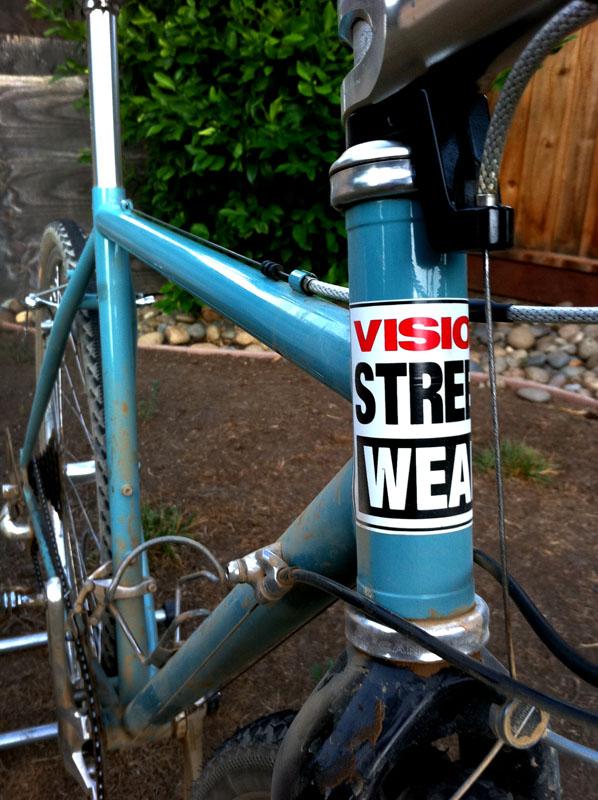 Post your 'cross bike-img_1362.jpg