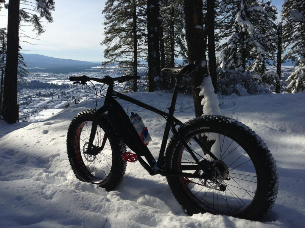 Specialized Fatboy review - how I ended up fat-img_1362.jpg