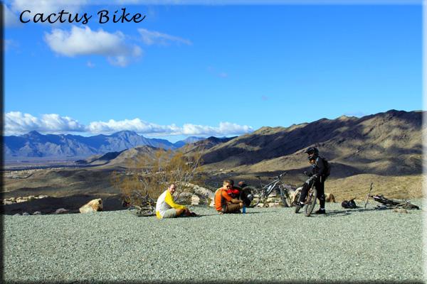 Cactus Bike Group Ride 1/30-img_1364.jpg