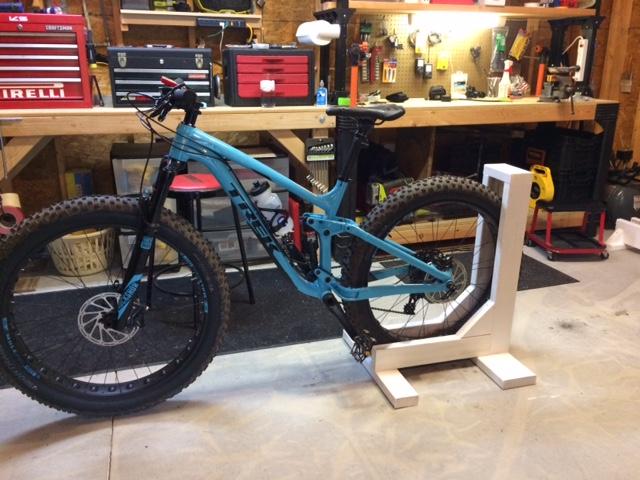 DIY bikestand for fatbike-img_1365.jpg